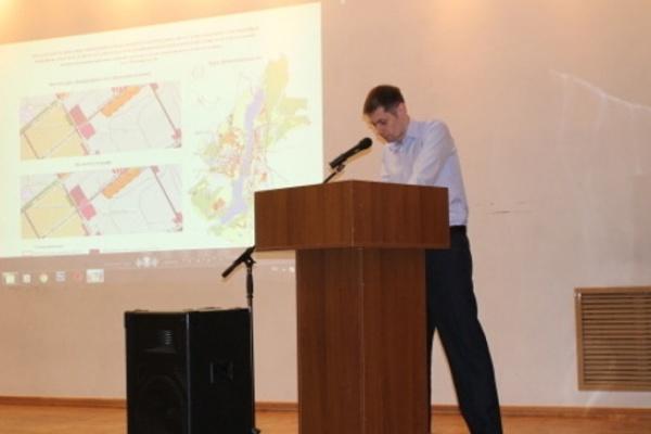 Воронежцам рассказали, как уменьшается налоговое бремя профколледжа и двух больниц