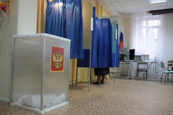 Как в Воронежской области подавили «бабий бунт»