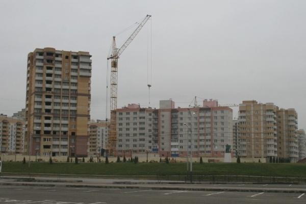 Тамбовская область получит одну из самых больших поддержек по стране