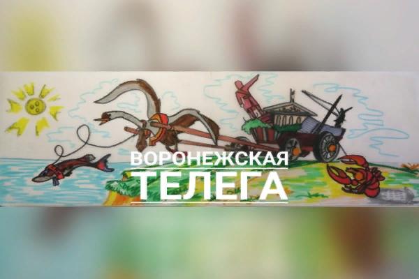 Воронежские политики Рымарь и Хамин интереснее депутатов Госдумы Березина и Гаврилова