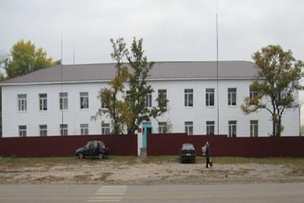 Воронежские власти сэкономят на объединении психоневрологических интернатов