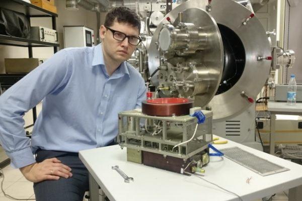 Воронежское КБХА еще «выстрелит» ядерным  проектом