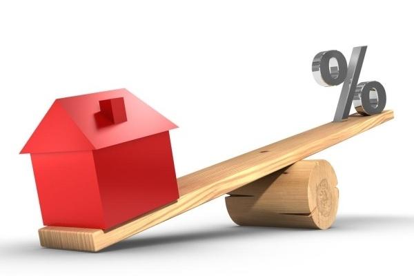 На конференции Сбербанка обсудили ипотечные продукты