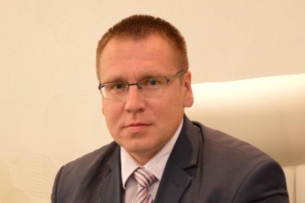 Воронежские депутаты предлагают застройщикам возводить спортплощадки во дворах
