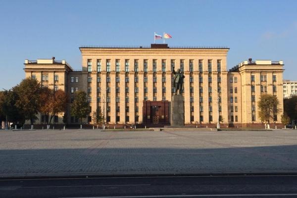 Воронежский ЦУР ответит на жалобы жителей в соцсетях и блогах