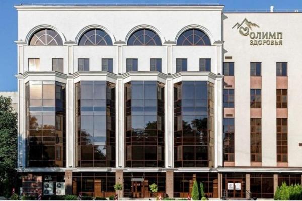 В Воронеже пройдет мастер-класс эксперта столичной медицины