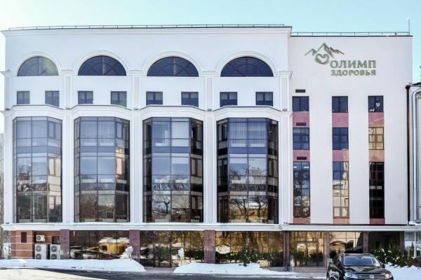 В Воронеже известные российские врачи обсудят с коллегами  развитие превентивной медицины