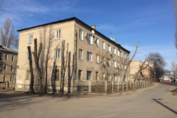 Паспортные столы и УК Воронежа переходят на дистанционную работу