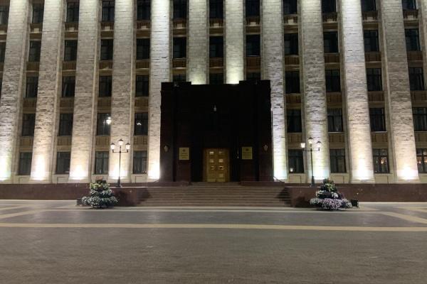 Банки проигнорировали торги на предоставление кредита Воронежской области