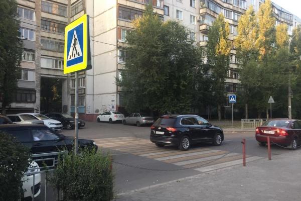 Воронежскую Госавтошколу закрывают из-за миллионных долгов