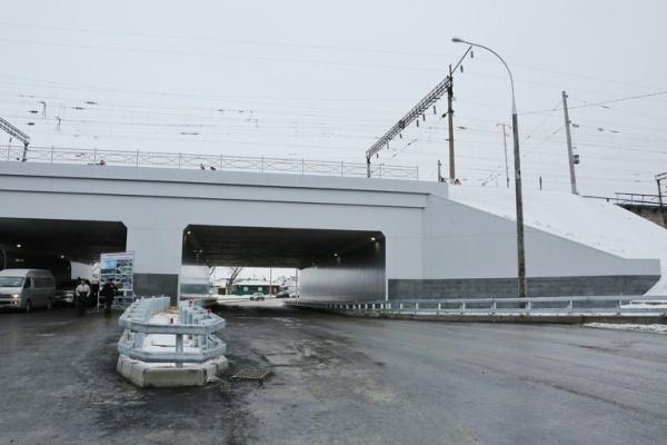 Воронежский департамент транспорта назвал главные объезды пробок на М4