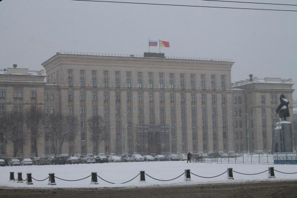 Воронежская область займет 12,6 млрд рублей