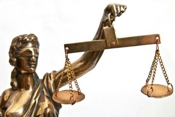 В отношении воронежского депутата может начаться уголовное преследование