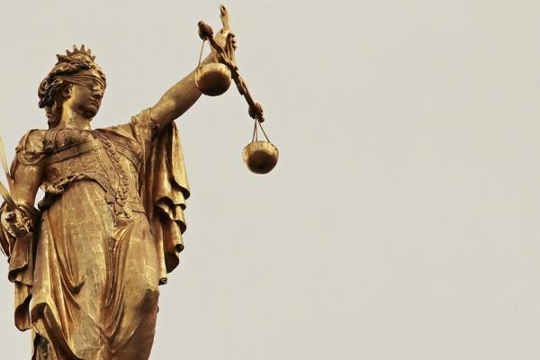 Воронежскому Дому прав человека грозит исчезновение
