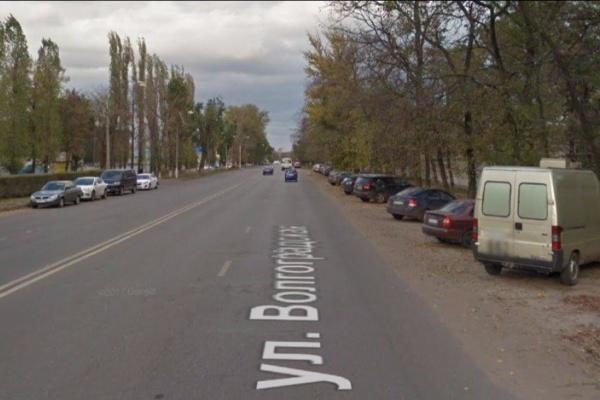 Мэрия Воронежа запустила в социальных сетях голосование опереименовании улиц