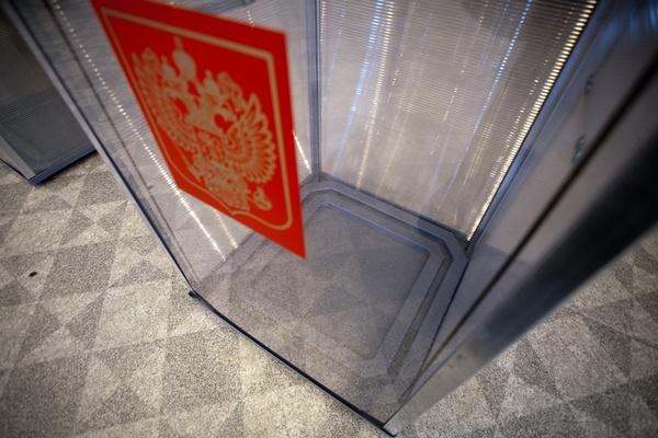 Как выборы в Воронежской области выглядят на фоне остальной России
