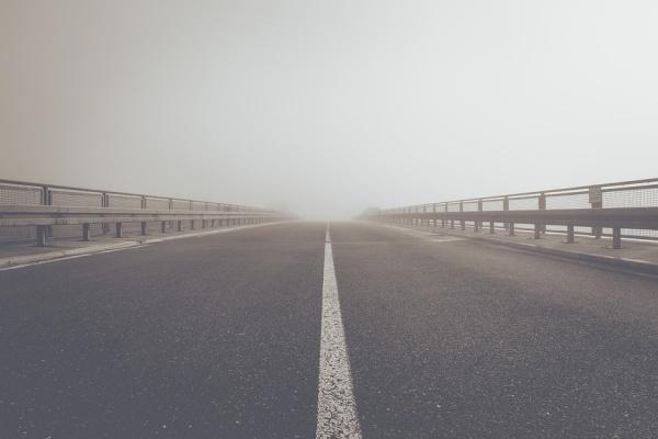 Вокруг Воронежа построят дорогу стоимостью 14 млрд руб.