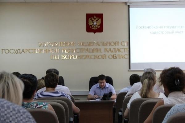 Воронежским собственникам их недвижимость обойдется дороже