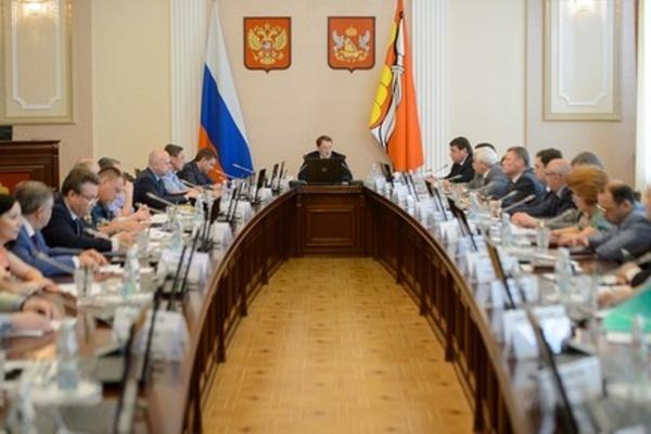 Воронежский губернатор призвал избавиться от «дураков» в образовании