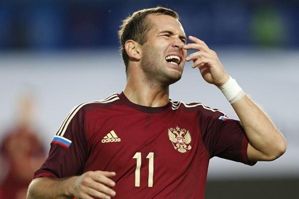 Воронежское дело футболиста Кержакова стало еще запутаннее