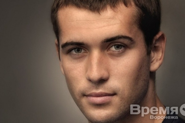 В бедах Александра Кержакова оказался виноват воронежский футболист