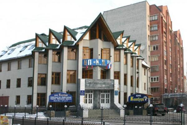 Фирма воронежского депутата пытается оспорить требования суда