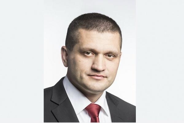 В Воронеже суд над обвиняемым в сутенерстве адвокатом начался в закрытом режиме