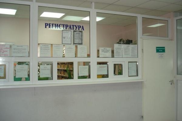 Воронежские клиники лечили детей без согласия родителей