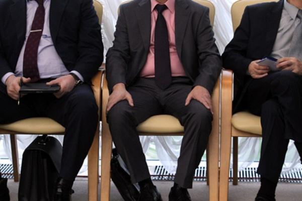 В Воронежской области управленцев много, управляемых не хватает