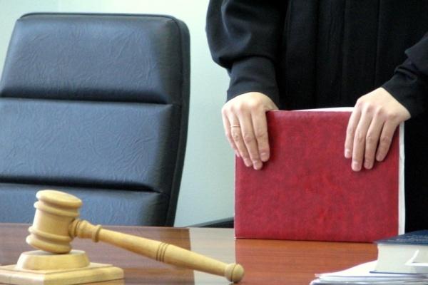 Воронежский суд не разрешил подозреваемому во взятке управлять поселением