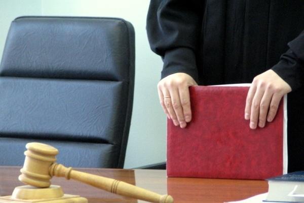 Под Воронежем депутаты назначили главой поселения подследственного