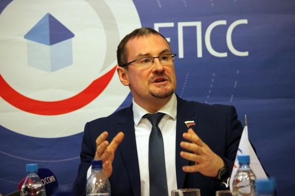 Со следующего года в Воронеже начнёт действовать новая модель сбора средств за услуги ЖКХ