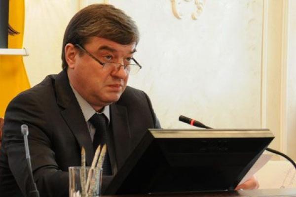 «Водоканал Воронежа» хотят присоединить к «Теплосети», чтобы ликвидировать