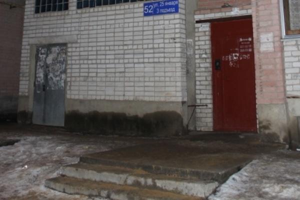 Суд не стал рассматривать иск против воронежской УК «Коммунальщик»