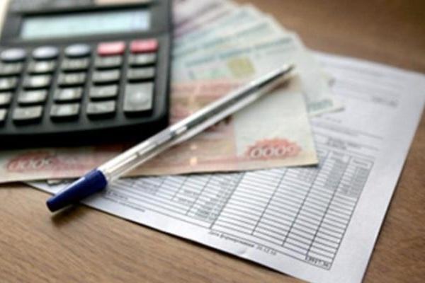 «Коммунальщик» обманул «Воронежтеплосеть»  на 22 миллиона рублей