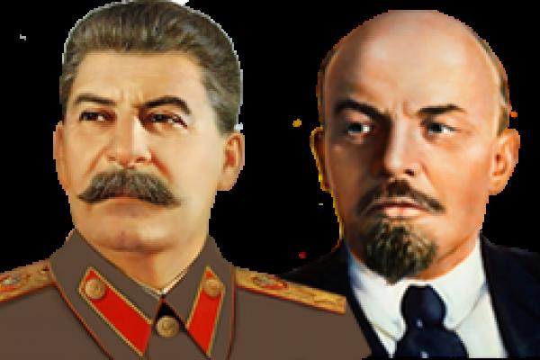 Воронежским коммунистам преподнесли неприятный сюрприз