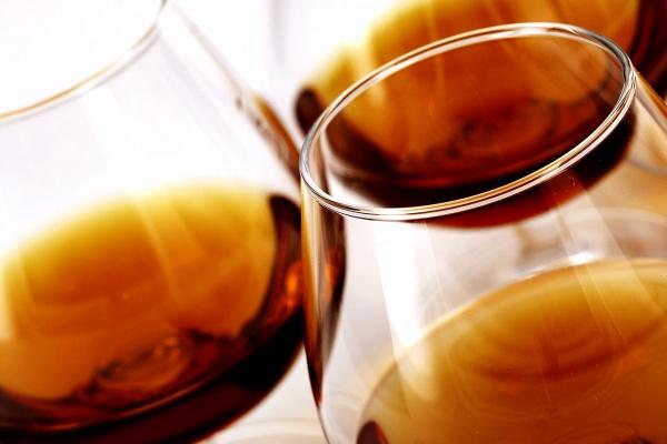 Росалкоголь собирается поднять минимальные цены наконьяк ибренди