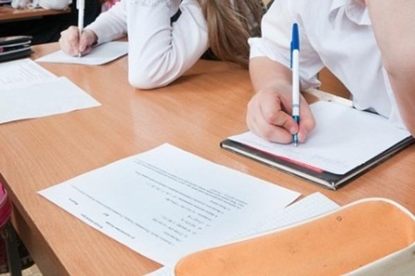 С 2017 года школьники будут выполнять ВПР по итогам каждого учебного года
