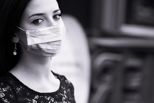 В Воронежской области количество заболевших Covid-19 второй день идет на спад