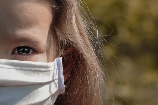 В Воронежской области Covid-19 заболело еще 477 человек