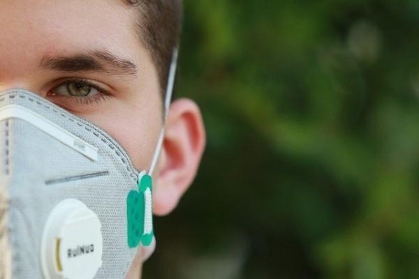 Заболеваемость Covid-19 в Воронежской области достигла нового антирекорда