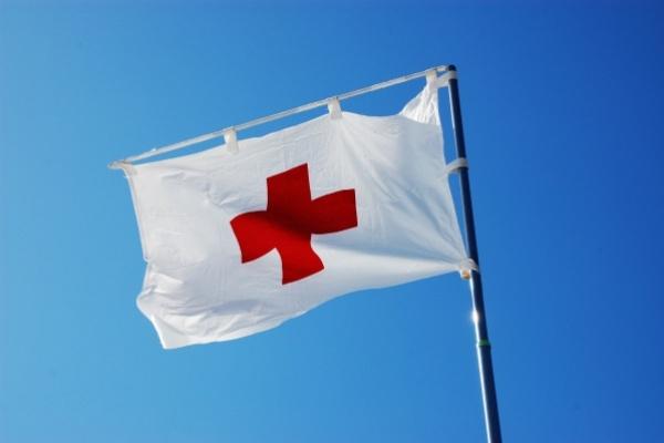 Удастся ли «Воронежтеплосети» выселить «Красный Крест»?