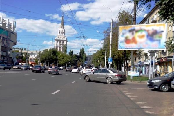 Воронежские чекисты возбудили уголовное дело в отношении Ивана Нетесова