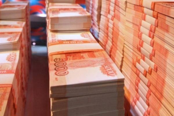 Мэрия Воронежа прикроет бюджетные дыры кредитами на миллиард рублей