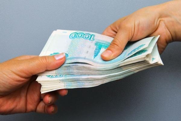 Кредитовать Воронежскую область мало кому по силам