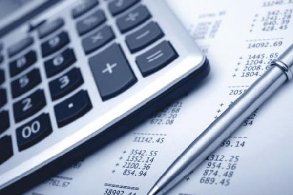 Воронежские власти займут у «Сбербанка» 8 миллиардов рублей