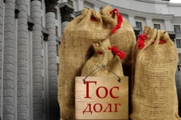 Воронежские власти гасят старые долги новыми