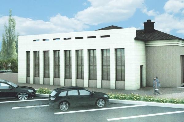 Воронежские депутаты фактически одобрили строительство крематория