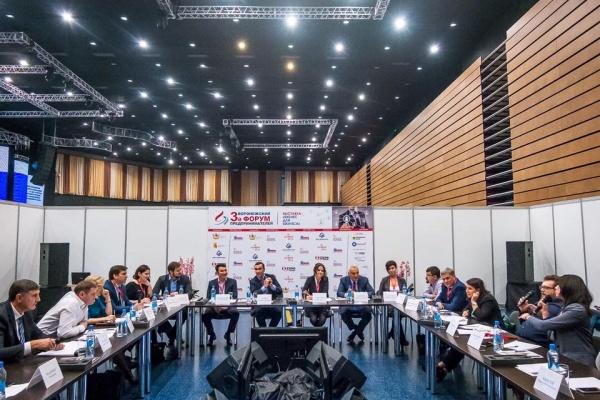 Воронежскому бизнесу потребовались самостоятельные граждане