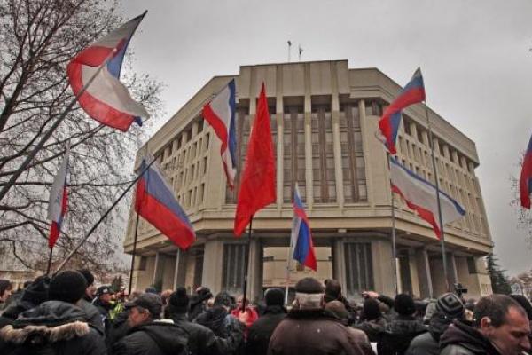 Воронежские избиратели будут выбирать президента не 11, а 18 марта